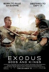 exodus-poster-ramsesandmoses-full