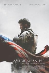 american-sniper-poster-bradley-cooper