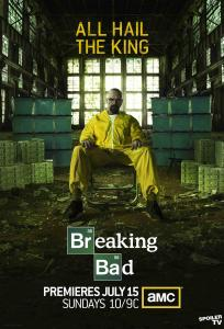 poster-breaking-bad-classico