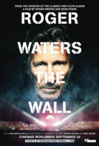 Roger_Waters_the_Wall