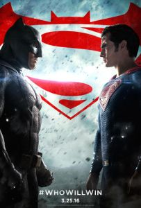 Batman-Vs-Superman-poster-24Jan2016