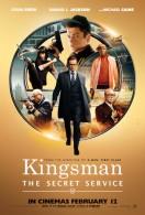 kingsman-the-secret-service-poster