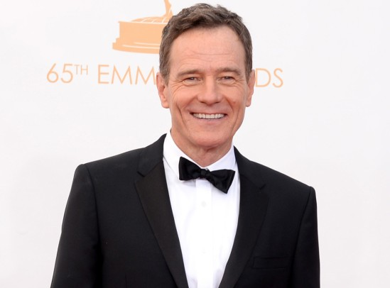 rs_1024x759-130925111235-1024.bryan-cranston.ls.92513_copy