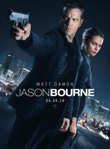 jason_bourne_international_poster_1200_1616_81_s