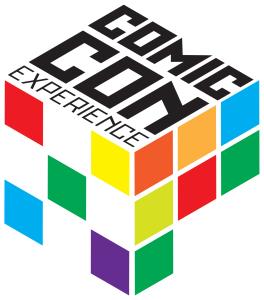 comic-con-experience-sc3a3o-paulo-brazil